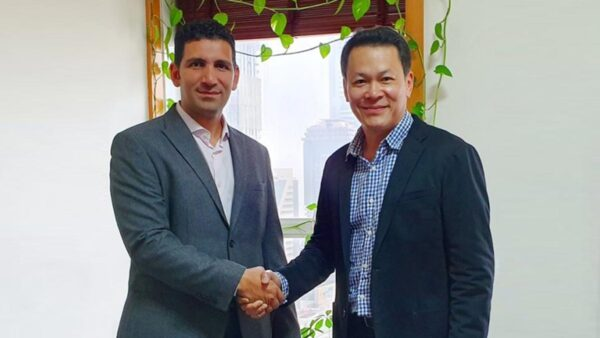 Wego Partners with the Tourism Authority of Thailand to Increase Travel Demand from the MENA Region