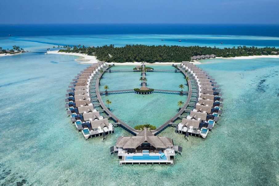 Wego partners with 'Visit Maldives' to Promote Tourism Recovery from the Middle East