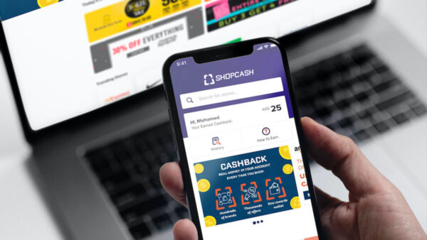 Wego Launches ShopCash, an Online Shopping Cashback Rewards and Deal Discovery App for the MENA Market
