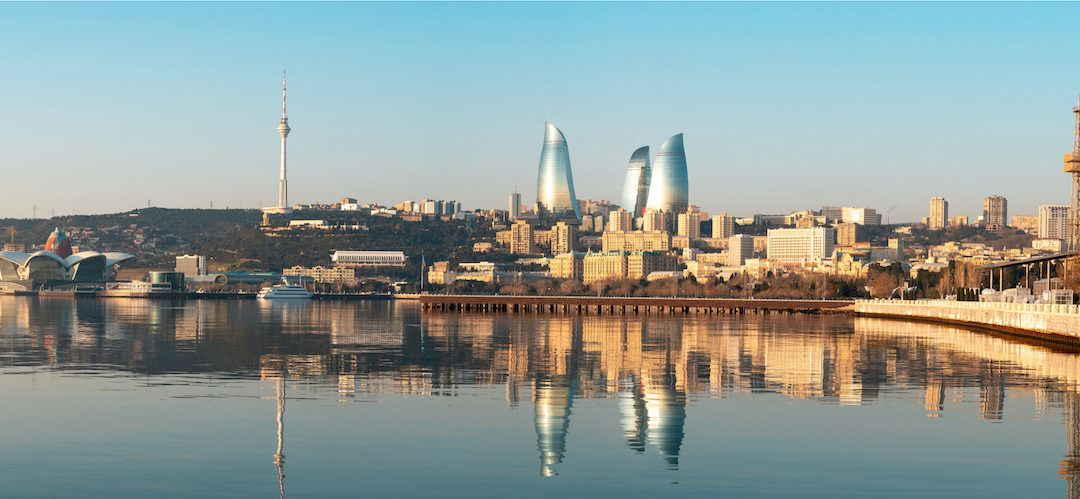 Wego Collaborates with Azerbaijan Tourism Board to Provide A Sustainable and Safe Travel Experience Post Covid-19