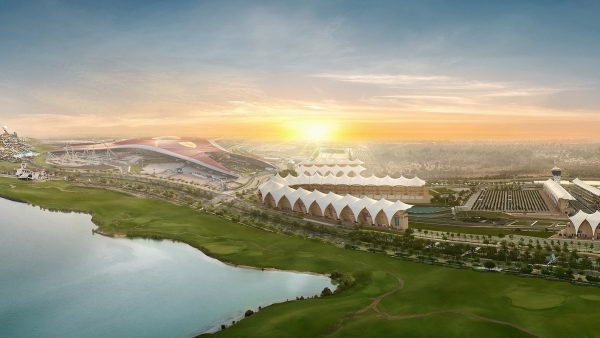 Wego and Yas Island Abu Dhabi launch new regional marketing campaign for GCC and Jordan
